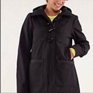 Lululemon Paddington Coat (12)